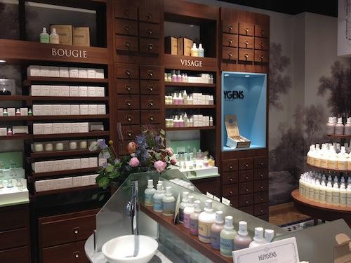 boutique-huygens-paris-marais-blog-beaute-soin-parfum-homme-2