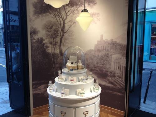 boutique-huygens-paris-marais-blog-beaute-soin-parfum-homme-3