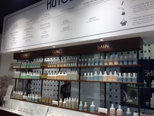 boutique-huygens-paris-marais-blog-beaute-soin-parfum-homme-4