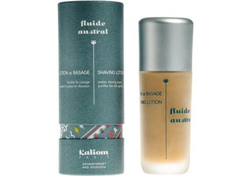 fluide-austral-kaliom-blog-beaute-soin-parfum-homme-ayurveda