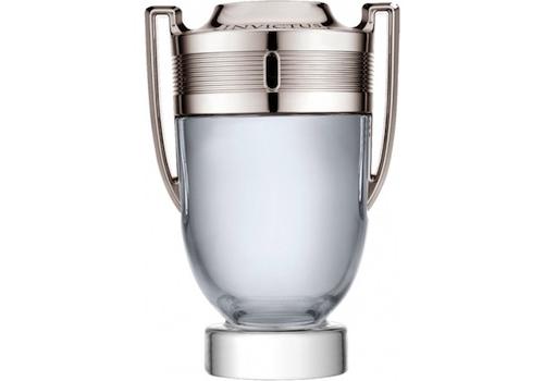Parfum de champion !