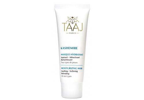 masque-hydratant-kashemire-taaj-blog-beaute-soins-parfum-homme
