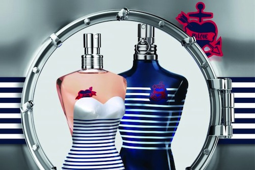 jean-paul-gaultier-fille-gars-marine-blog-beaute-soin-parfum-homme