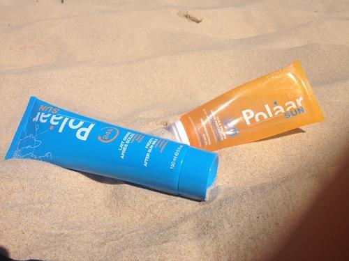 soins-solaire-polaar-sun-blog-beaute-soins-parfums-homme