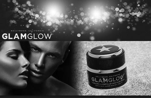 Glamglow-blog-beaute-soin-parfum-homme