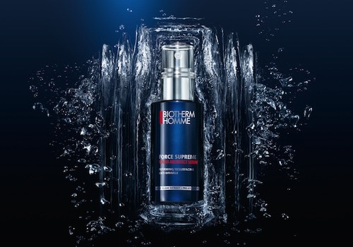 biotherm-youth-architect-serum-blog-beaute-soin-parfum-homme