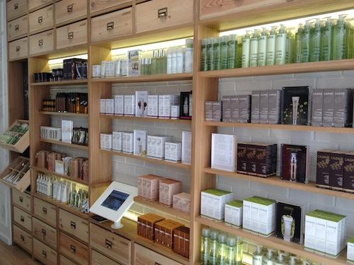 boutique-caudalie-paris-blog-beaute-soin-parfum-homme-1