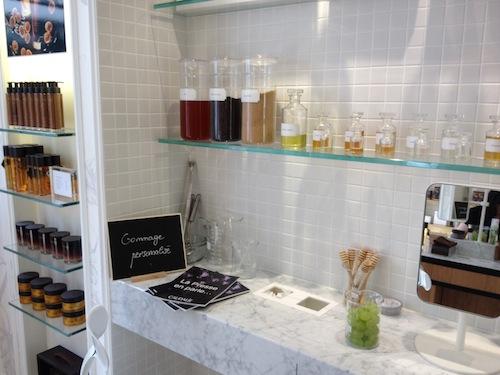 boutique-caudalie-paris-blog-beaute-soin-parfum-homme-3