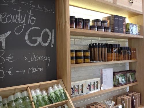 boutique-caudalie-paris-blog-beaute-soin-parfum-homme-4