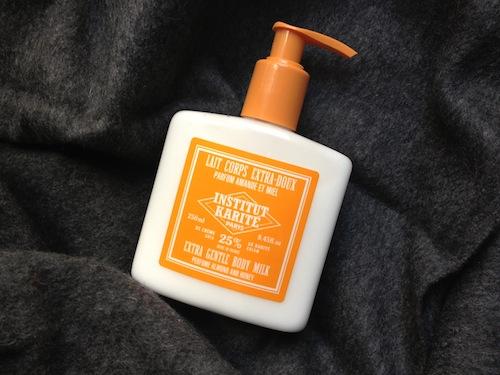institut-karite-paris-lait-corps-blog-beaute-soin-parfum-homme
