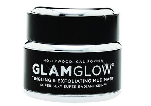 masque-exfoliant-jeunesse-glamglow-blog-beaute-soin-parfum-homme