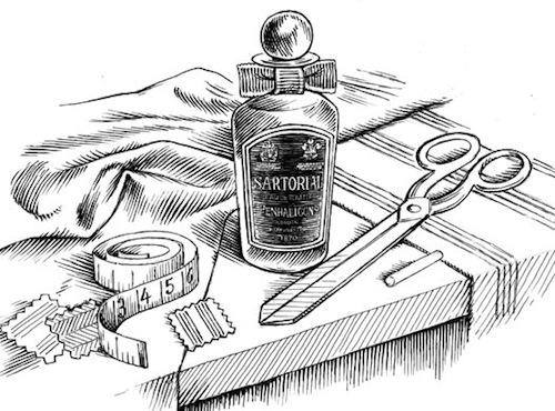 sartorial-penhaligon-blog-beaute-soin-parfum-homme