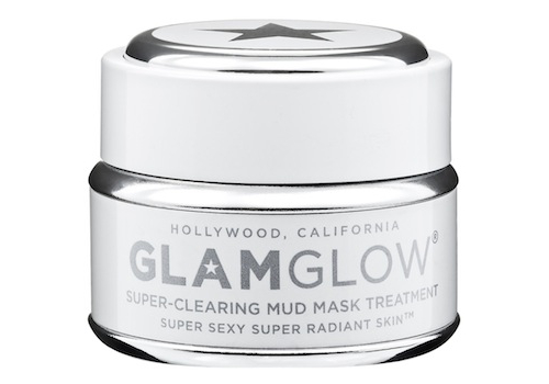 soin-purifiant-glamglow-blog-beaute-soin-parfum-homme