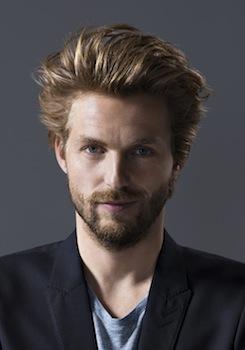 jean-louis-david-tendances-coiffure-blog-beaute-soin-parfum-homme