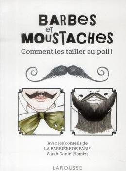 livre-barbe-moustache-barbiere-paris-sarah-blog-beaute-soin-parfum-homme