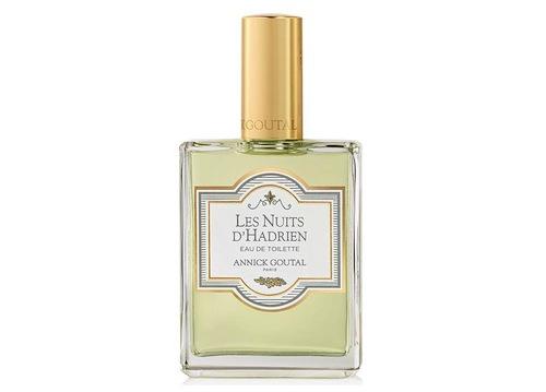 nuits-hadrien-annick-goutal-blog-beaute-soin-parfum-homme