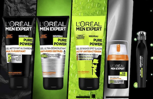 pure-power-men-expert-loreal-blog-beaute-soin-parfum-homme