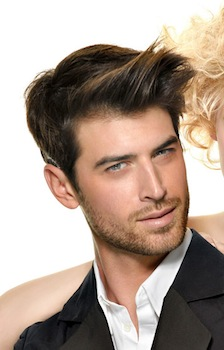 saint-algue-tendance-coiffure-blog-beaute-soin-parfum-cheveux-homme-2