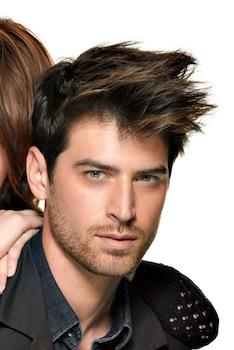 saint-algue-tendance-coiffure-blog-beaute-soin-parfum-cheveux-homme-3