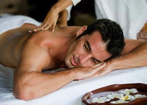 spa-themae-paris-blog-beaute-soin-parfum-homme-massage