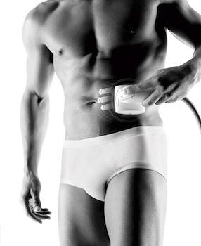 wellbox-abdominaux-sport-blog-beaute-soin-parfum-homme