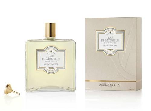 Eau-de-Monsieur-450ml-annick-goutal-blog-beaute-soin-parfum-homme