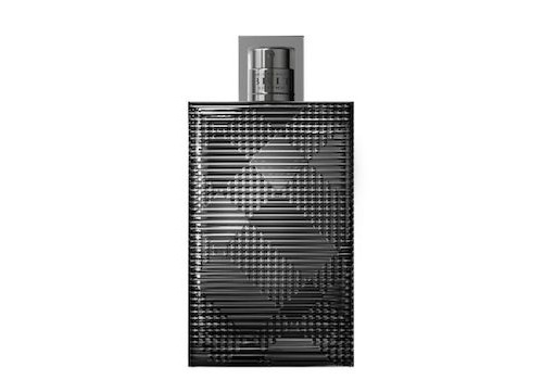 brit-rythm-burberry-blog-beaute-soin-parfum-homme