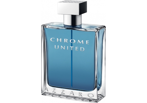 chrome-united-azzaro-blog-beaute-soins-parfum-homme