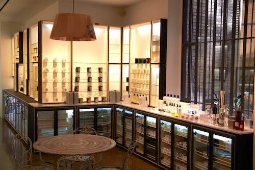 concept-store-nose-blog-beaute-soin-parfum-homme