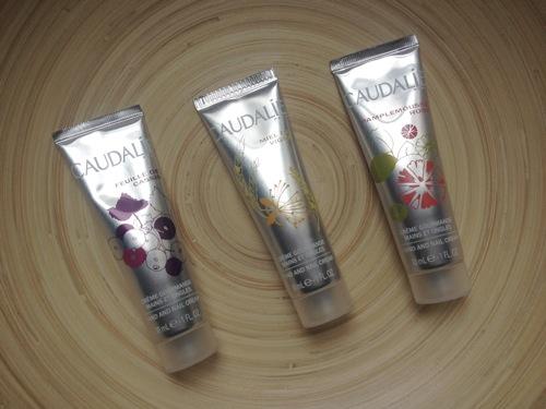 creme-main-caudalie-edition-limitee-blog-beaute-soin-parfum-homme
