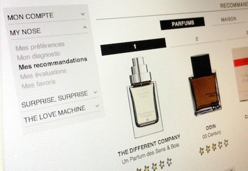 diagnostic-nose-blog-beaute-soin-parfum-homme
