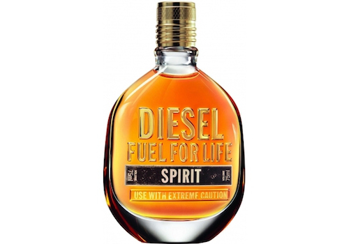 fuel-for-life-spirit-blog-beaute-soin-parfum-homme