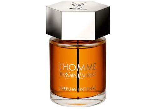 homme-intense-yves-saint-laurent-blog-parfum-soin-beaute