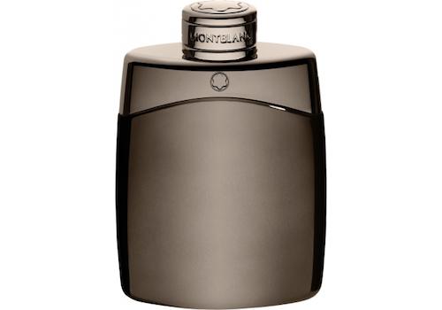montblanc-legend-intense-blog-beaute-soin-parfum-homme