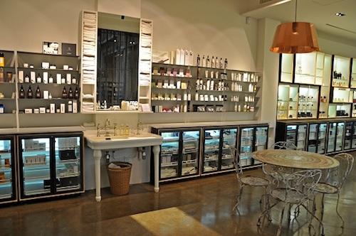 nose-concept-store-blog-beaute-soin-parfum-homme