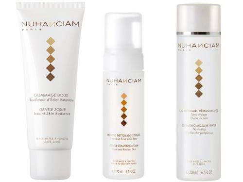 nuhanciam-blog-beaute-soin-parfum-homme_1
