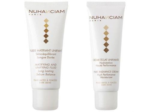 nuhanciam-blog-beaute-soin-parfum-homme_2