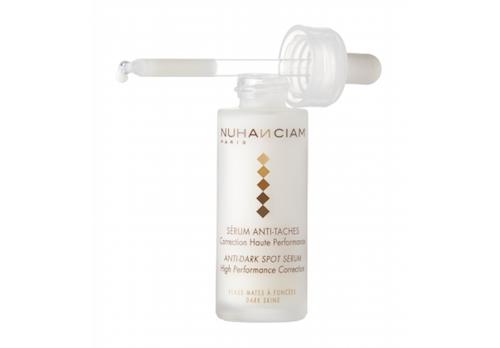 serum-anti-tache-nuhanciam-blog-beaute-soin-parfum-homme