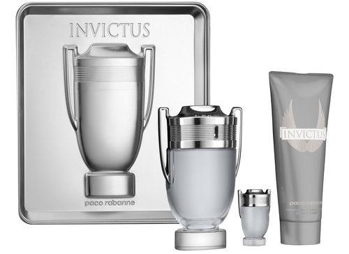 Coffret-invictus-paco-rabanne-noel-2013-blog-beaute-soins-parfum-homme