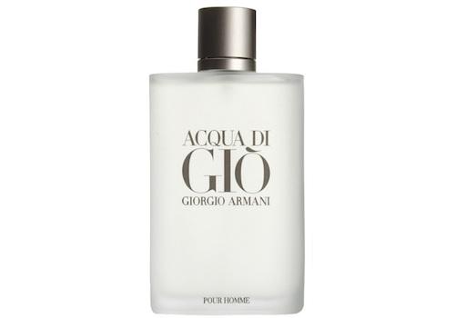 acqua-di-gio-xxl-giorgio-armani-blog-beaute-soin-parfum-homme