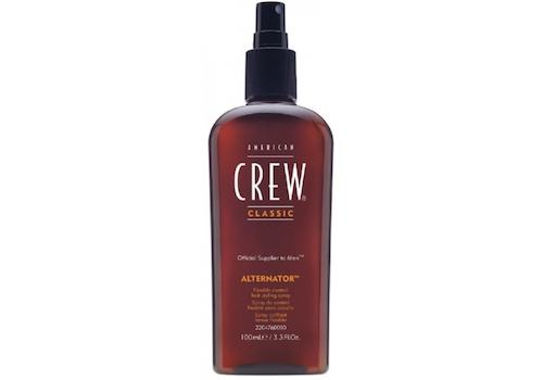 alternator-spray-coiffant-american-crew-blog-beaute-soin-parfum-homme