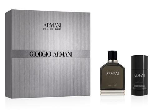 coffret-armani-eau-nuit-noel-2013-blog-beaute-soin-parfum-homme