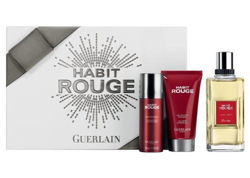 coffret-habit-rouge-guerlain-noel-2013-blog-beaute-soin-parfum-homme