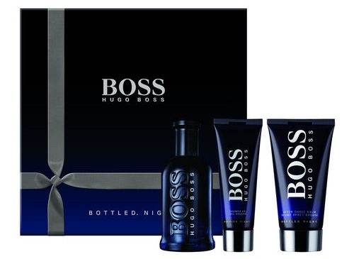 coffret-noel-2013-boss-bottled-night-blog-beaute-soin-parfum-homme