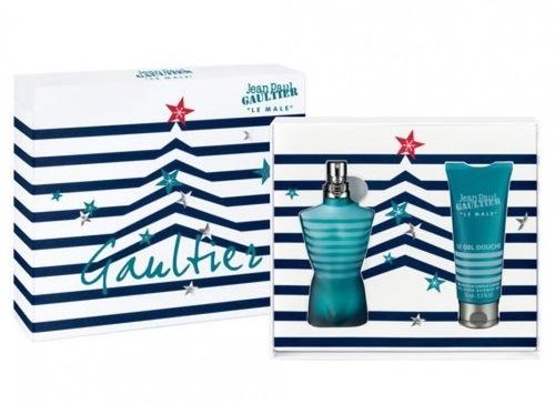 Jean paul gaultier parfum homme 2013