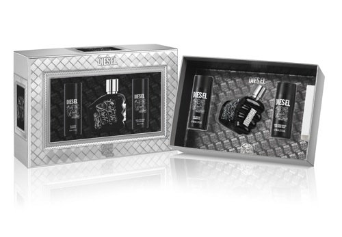 coffret-parfum-diesel-only-brave-noel-2013-blog-beaute-soin-homme