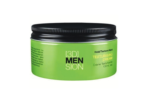 creme-texturisante-3dmension-blog-beaute-soin-parfum-cheveu-homme