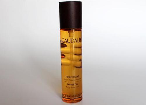 huile-divine-caudalie-calendrier-avent-concours-blog-beaute-soin-parfum-homme