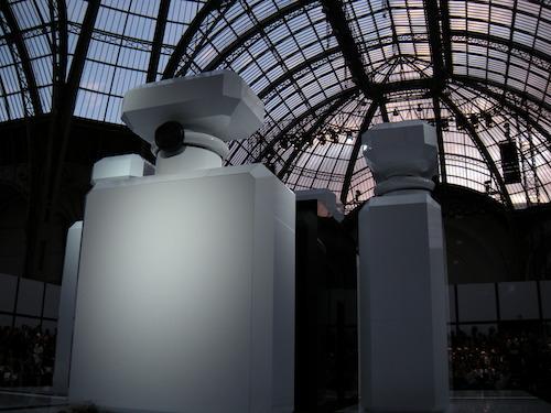 parfum-grand-format-xxl-blog-beaute-soin-homme