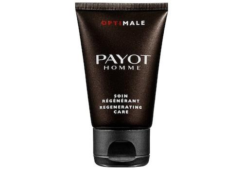 Calendrier de l'avent #8 : Payot